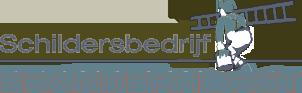 Schildersbedrijf Branderhorst